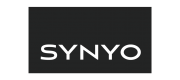 Logo SYNYO Vector RGB-01